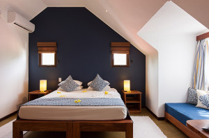 top_floor_bedroom