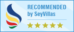 recommended-badge-seyvillas